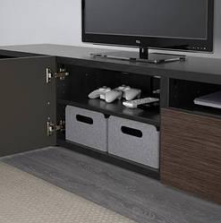 Мебель для ТВ и мультимедиа