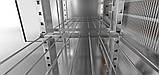 Холодильные столы Orest RTD-3/6 2000х600 , фото 2