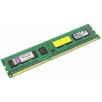 DDR3 4GB/1600 Kingston (KVR16N11S8/4)