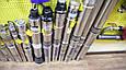 Скважинный насос Насосы+ БЦП 2,4-63У*, фото 5