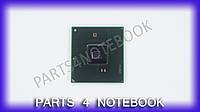 Микросхема INTEL BD82PM55 SLGWN северный мост для ноутбука
