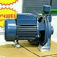 Насос Насосы+оборудование TPS 60 (4823072200040), фото 2