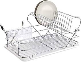 Подставки для посуды