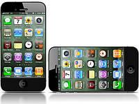 Продажа мобильных телефонов в Украине