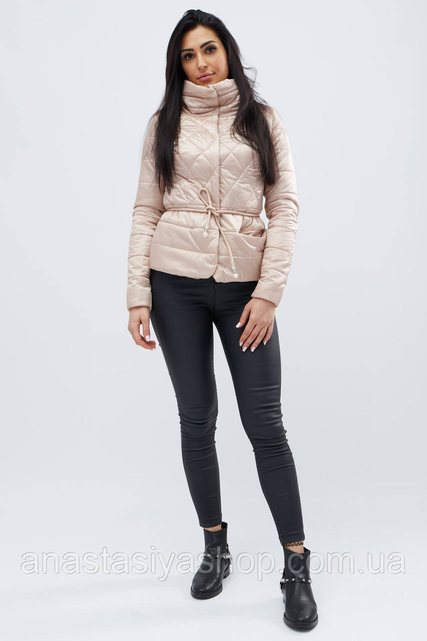 Куртка LS-8774-8