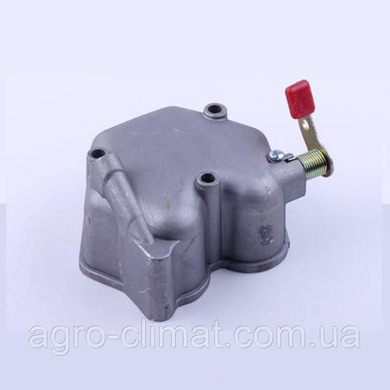 Кришка клапанів, кришка головки на 3 болта (186f)