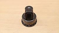 Проставка подшипника AZB3220 (6203, Bosch, DAF, MAN, NEOPLAN, TEMSA), фото 1