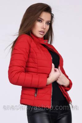Куртка LS-8820-15
