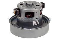 Двигатель для пылесоса TECH VAC043TE 1600W (с выступом)