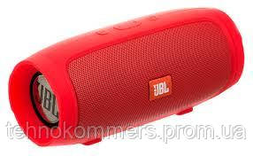 Колонка JBL Charge Mini (bluetooth)