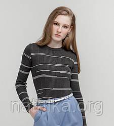 Женские свитера оптом у производителя «Наталка» — преимущества заказа