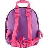 Рюкзак детский Kite SH18-538XXS Shimmer&Shine, фото 3