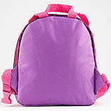 Рюкзак детский Kite SH18-538XXS Shimmer&Shine, фото 4