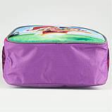 Рюкзак детский Kite SH18-538XXS Shimmer&Shine, фото 6