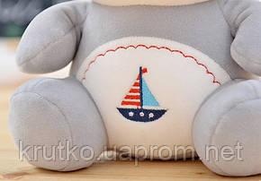 Мягкая игрушка Kawaii Коала, 19 см Metoys, фото 2