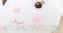 Мягкая игрушка Tiramitu Brown, 28 см Metoys, фото 3