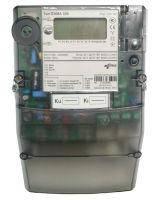 Счетчик GAMA 300 G3B 144.230.F67.B2.P4.C330.A3.L1 (кл.т. 1.0), (5/100А)