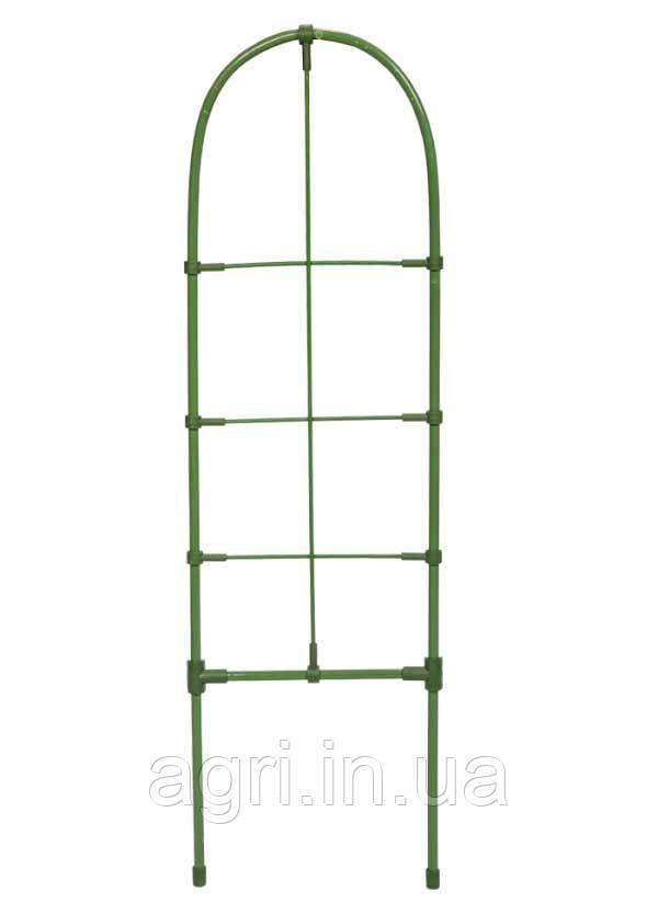 Подпорка для растений, (пергола) 60x17 см