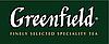 Чай Greenfield листової Golden Ceylon 200г, фото 2