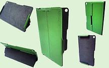 Чехол для планшета Pixus Play Three (любой цвет чехла), фото 3