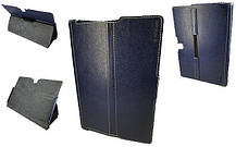 Чехол для планшета Prestigio MultiPad Tablet PC 3G  (любой цвет чехла), фото 2
