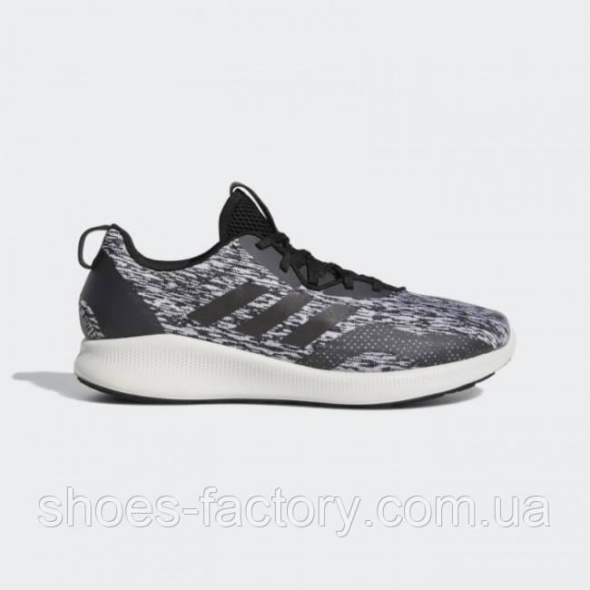 Беговые кроссовки Adidas Purebounce Street (Оригинал) B96360