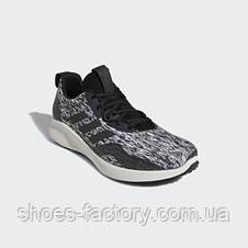 Беговые кроссовки Adidas Purebounce Street (Оригинал) B96360, фото 3