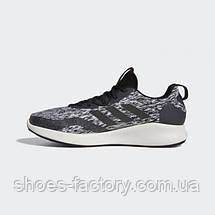 Беговые кроссовки Adidas Purebounce Street (Оригинал) B96360, фото 2