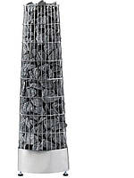 Harvia Kivi PI90E, Электрическая каменка, Каменка для саун