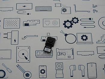 Фронтальная камера Xiaomi Mi 8 Lite (передняя) Сервисный оригинал