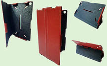 Чехол для планшета Bravis WXi89 3G (любой цвет чехла), фото 3