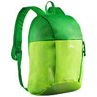 Туристический рюкзак QUECHUA ARPENAZ 7л. детский, фото 1