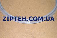 Уплотнительное кольцо для мультиварки Saturn ST-MC9181 (D=240mm)