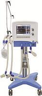 Аппарат искусственной вентиляции легких BT-S1600