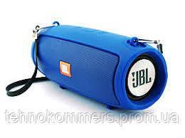 Колонка JBL J011 Xtreme mini (bluetooth)