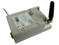 Контролер со встроенным GSM/GPRS модемом MCL 5.10