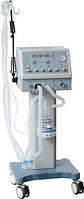 Аппарат искусственной вентиляции легких BT-S500