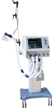 Аппарат искусственной вентиляции легких BT-S700В1