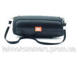 Колонка JBL J011 Xtreme mini (bluetooth), фото 2