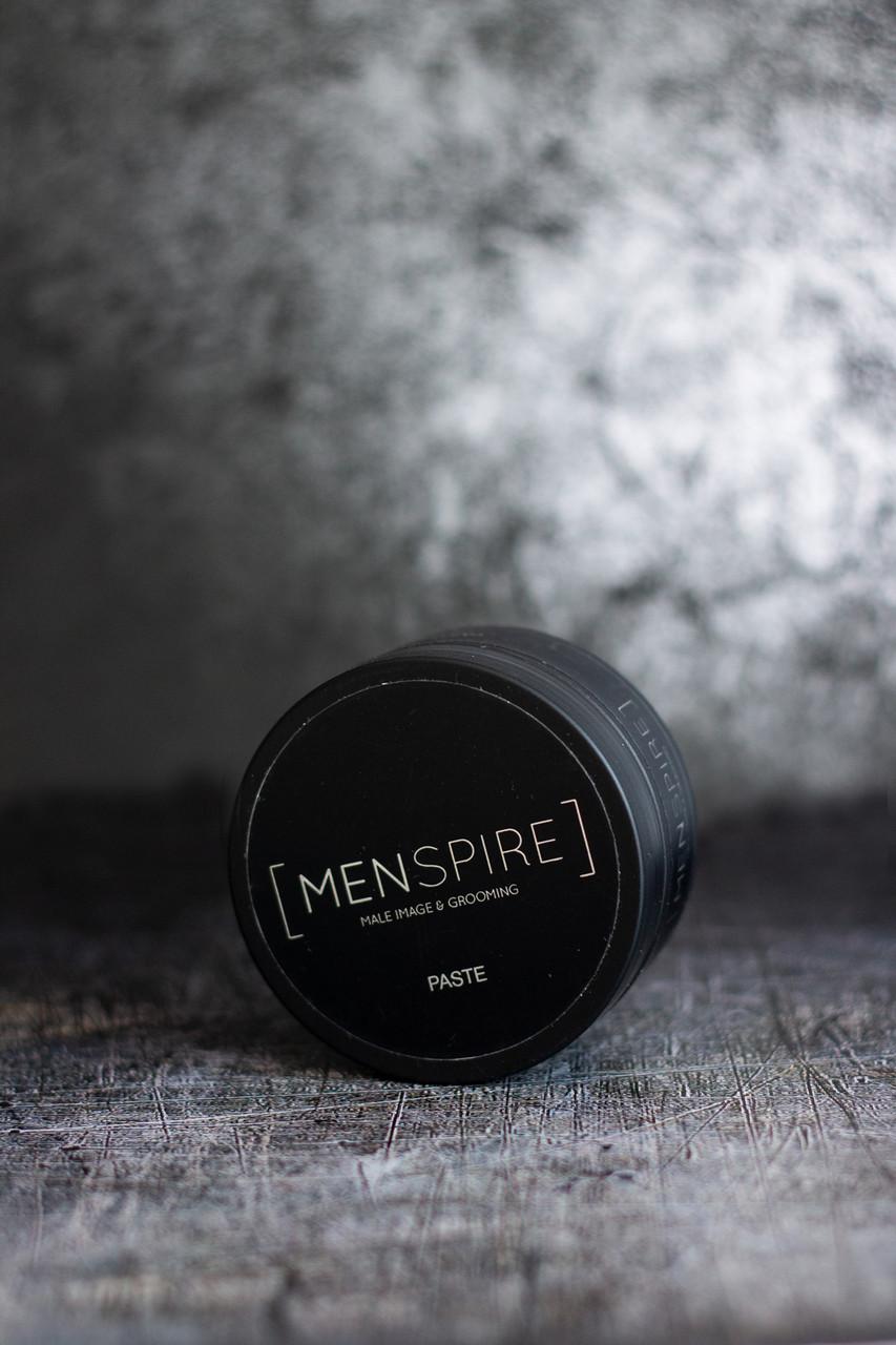 Menspire Paste Паста для волос, 100 мл