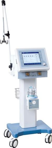 Аппарат искусственной вентиляции легких BT-S900В1