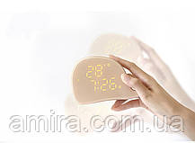 Детские часы Кит Berni, фото 3