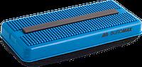 Губка для маркерных досок Buromax с магнитом