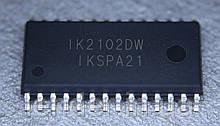 IK21021DW