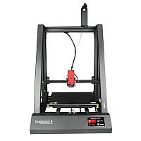 3D-принтер Wanhao Duplicator 9