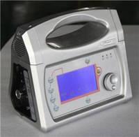 Аппарат искусственной вентиляции легких первой медицинской помощи (для взрослых и детей) BT-JX100D