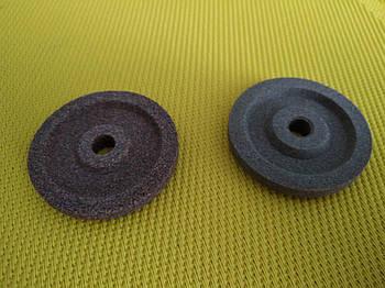 Комплект камней D50 для заточки слайсеров 300-330-350 и др.