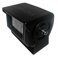 Видеокамера Carvision CV-404 (2.8 мм)