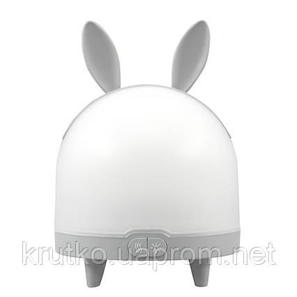 Увлажнитель воздуха Кролик Berni, фото 2