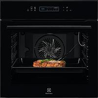 Встраиваемая духовка с конвекцией Electrolux KOE8P81Z, фото 1